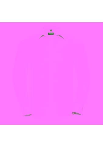 Russell Langarmhemd »Collection Popeline Herren Hemd, Langarm, pflegeleicht« kaufen