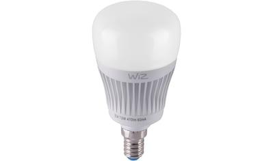 TRIO Leuchten »WIZ« LED - Leuchtmittel, E14, Warmweiß Neutralweiß Tageslichtweiß Farbwechsler kaufen
