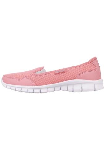Kappa Sneaker »GOMERA«, - besonders leicht und bequem kaufen