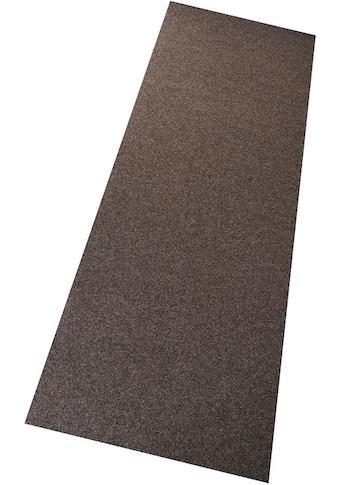 Teppich, »Premium«, Living Line, rechteckig, Höhe 10 mm, maschinell gewebt kaufen