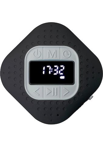 Lenco Lautsprecher »BAR-013« kaufen