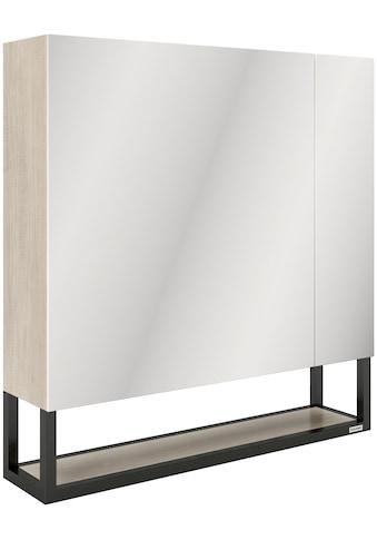 Badezimmerspiegelschrank »JACLYN«, Breite: 73 cm kaufen