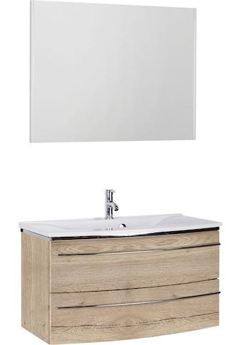 MARLIN Badmöbel-Set »3040«, (2 St.), Breite 90 cm kaufen