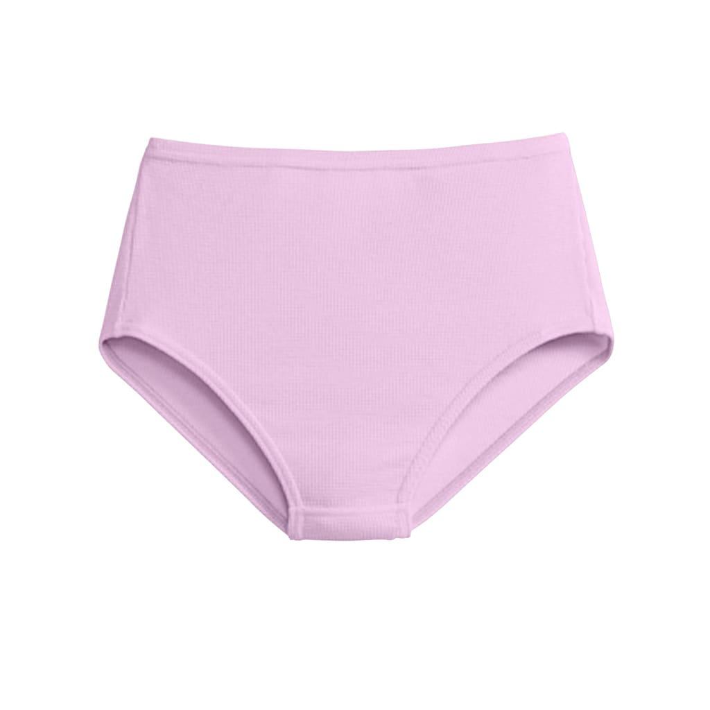 wäschepur Jazzpants, (5 St.)