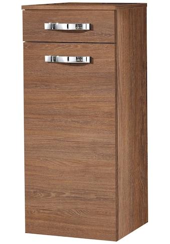 MARLIN Unterschrank »3060«, Breite 40 cm kaufen
