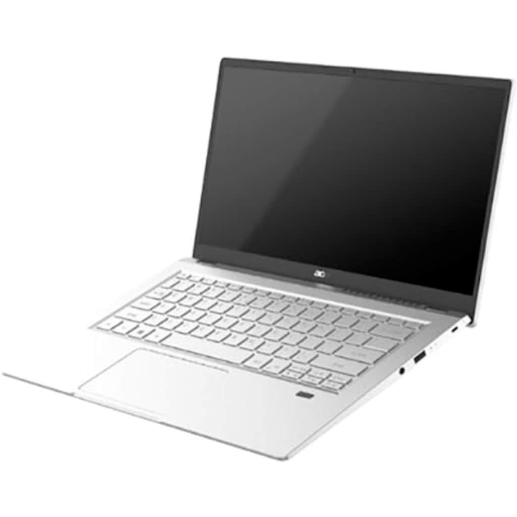 Acer Notebook »SF314-43-R8QH«, (256 GB SSD)