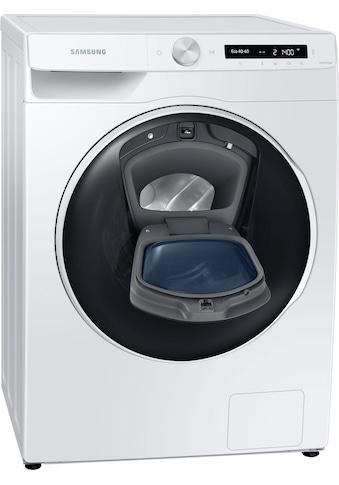 Samsung Waschtrockner »WD11T554AWW« kaufen