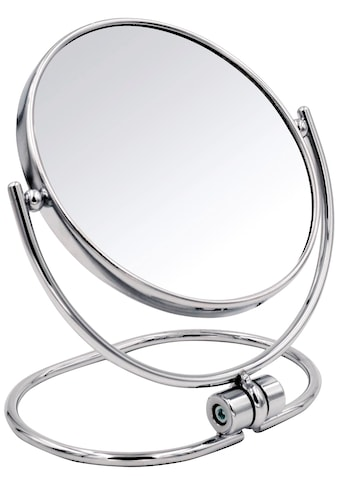 RIDDER Kosmetikspiegel »Merida«, ohne Beleuchtung kaufen