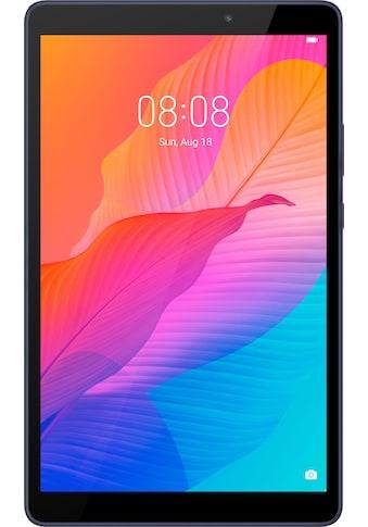 Huawei Tablet »MatePad T 8«, 24 Monate Herstellergarantie kaufen