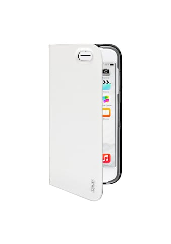 Artwizz Etui mit Standfunktion »SeeJacket Folio für iPhone 6/6s Plus« kaufen