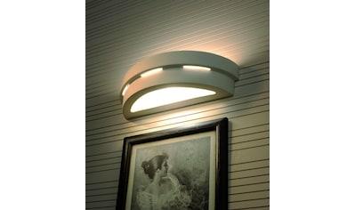 SOLLUX lighting Wandleuchte »Helios«, E27, 1 St. kaufen