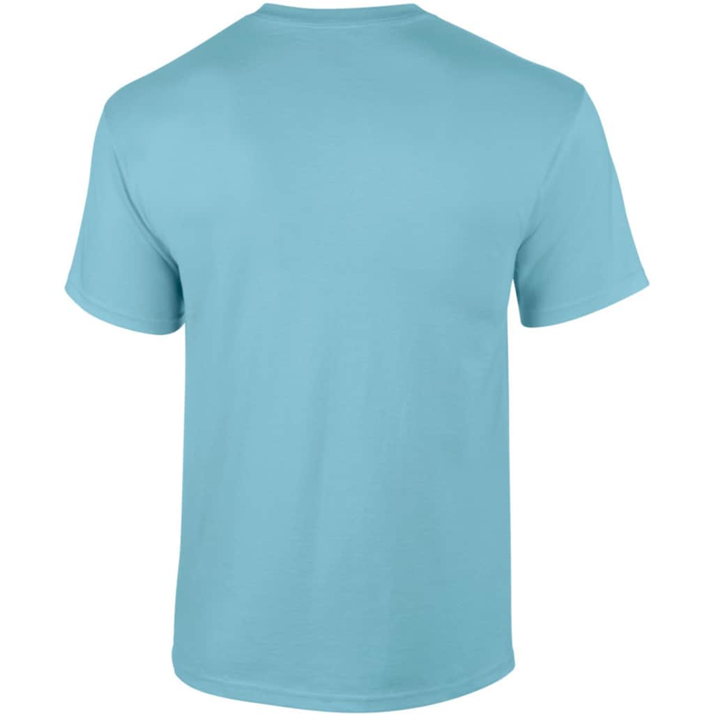 Gildan T-Shirt »Ultra Herren«