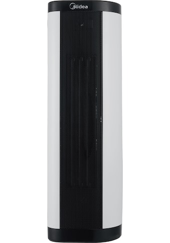 Midea Heizlüfter »NTH20-17BR«, 2000 W kaufen