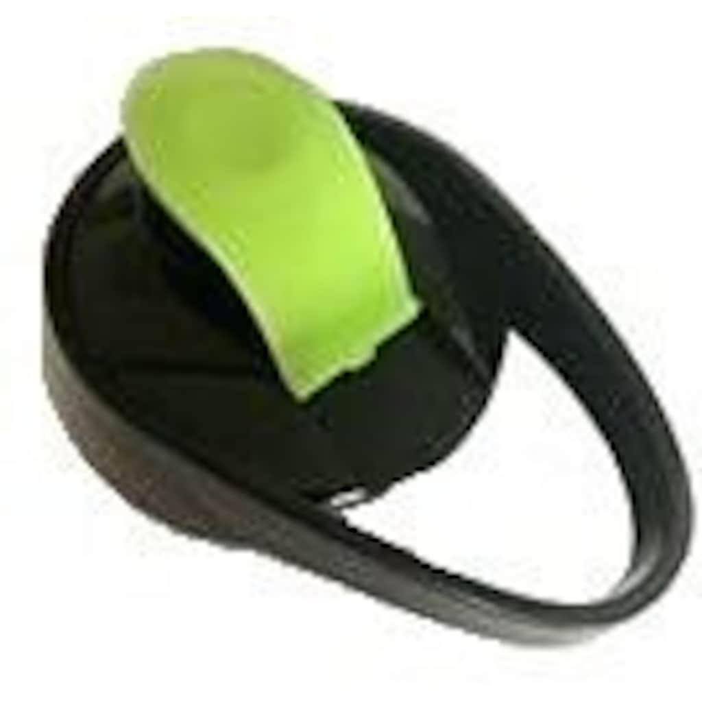 SALCO Smoothie-Maker »SM-14 »MIX&GO«,«, 300 W