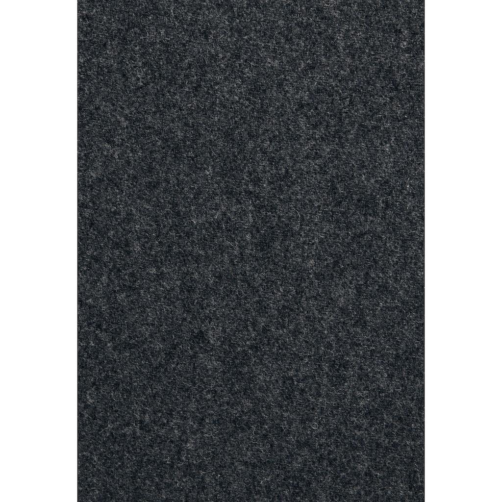 seidensticker A-Linien-Rock »Schwarze Rose«