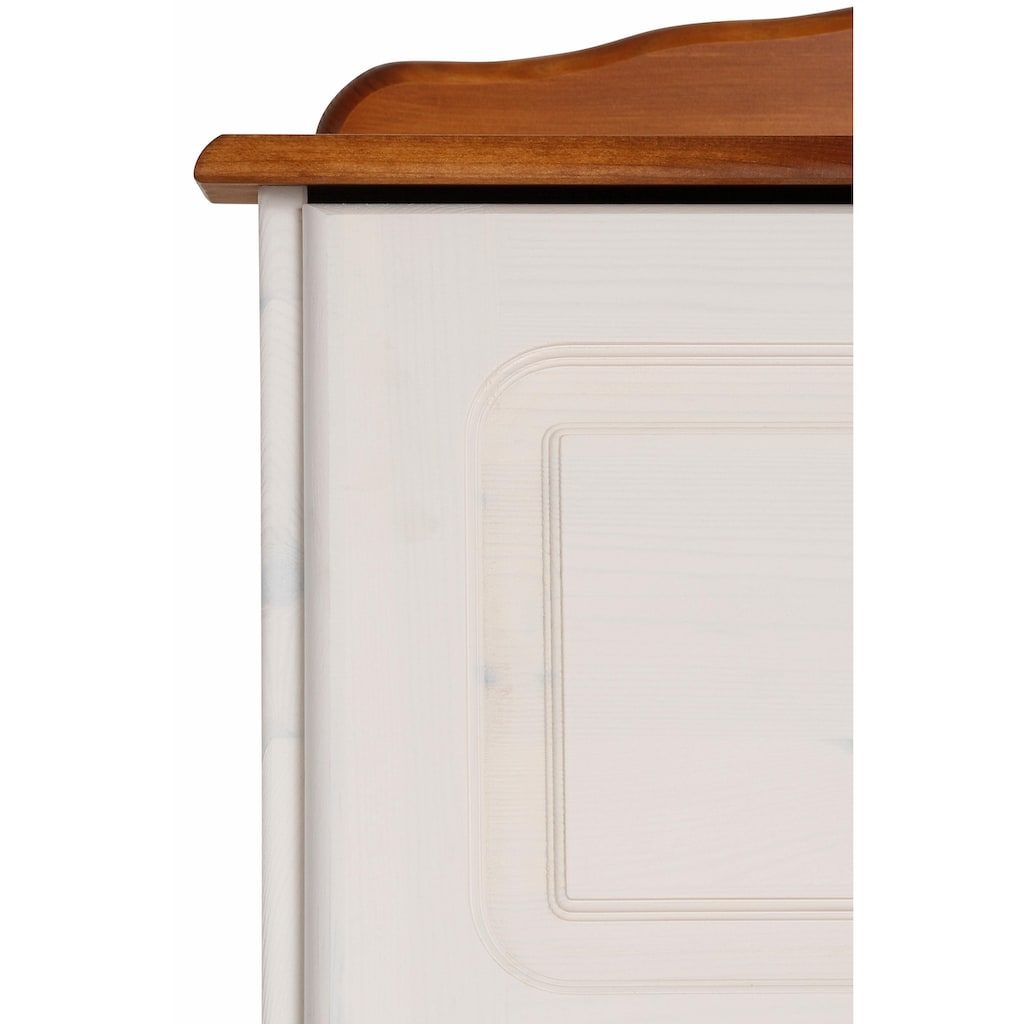Home affaire Sekretär »Mette«, Breite 82 cm