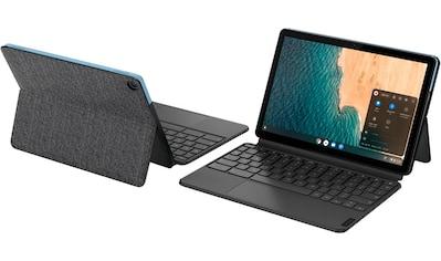 Lenovo Chromebook »IdeaPad Duet Chromebook ZA6F0026DE« kaufen