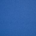 Liedeco Seitenzugrollo, verdunkelnd, mit Bohren, Volantrollo - eckiger Volant, Fixmaß