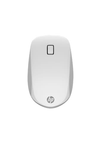 HP Maus »Wireless-Maus«, USB-Bluetooth, Z5000 kaufen