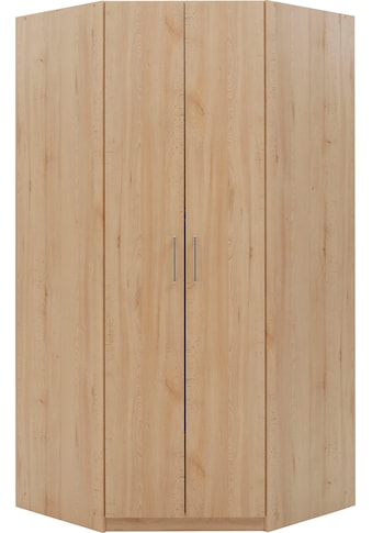 priess Eckkleiderschrank »Lindau« kaufen