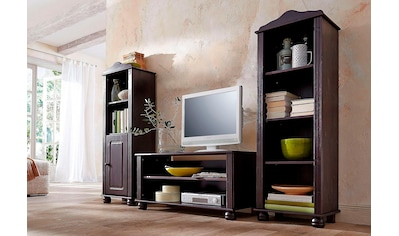 Wohnzimmerschrank Auf Rechnung Online Bestellen Quelle At