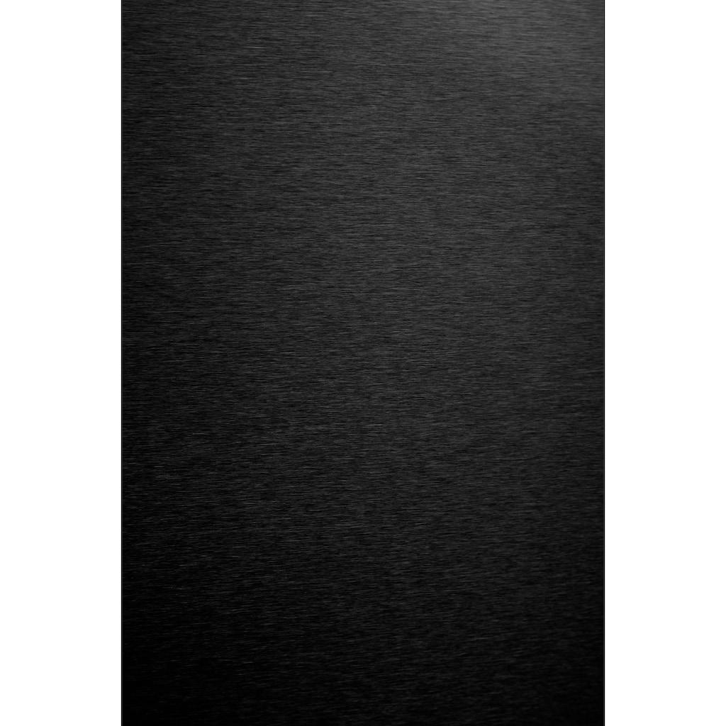 GORENJE Side-by-Side »NRS9182VB«