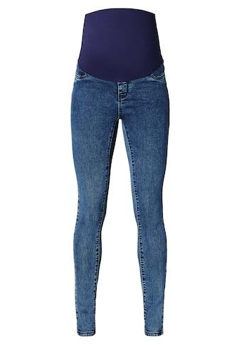 Supermom Jeansjeggings »Jegging denim« kaufen