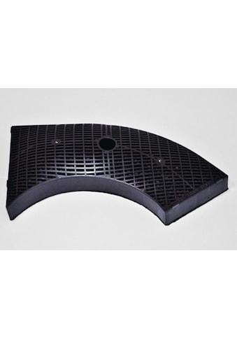 SIEMENS Aktivkohlefilter »LZ24000« kaufen