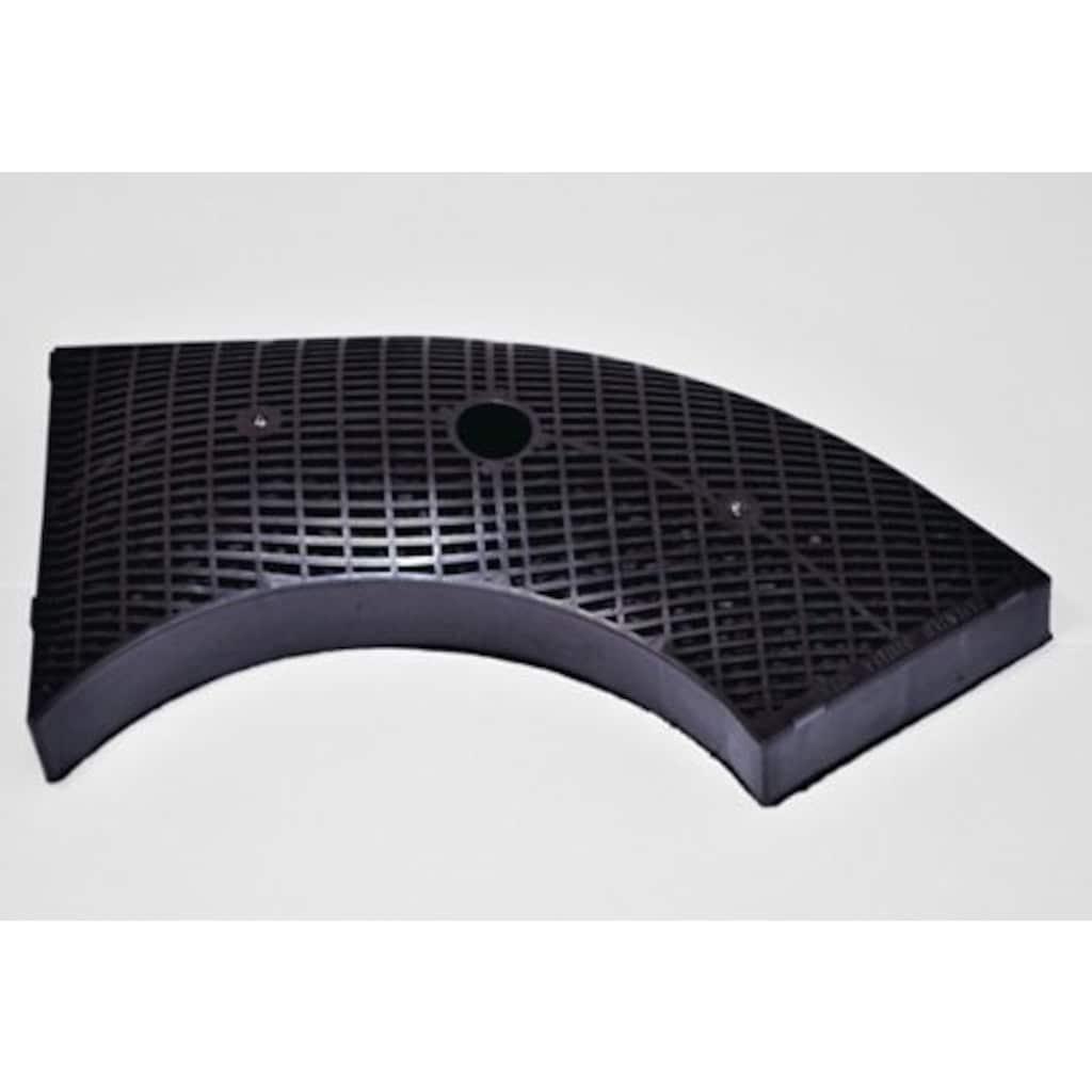 SIEMENS Aktivkohlefilter »LZ24000«