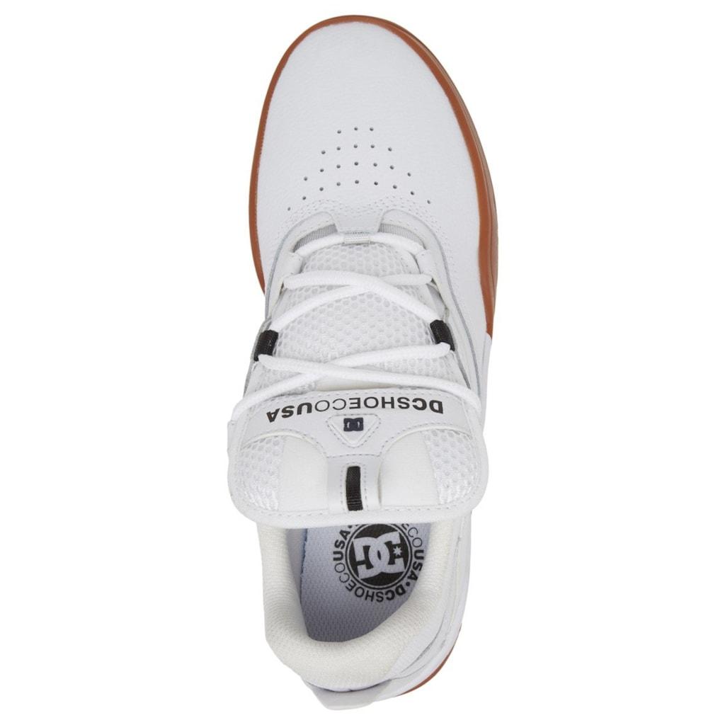 DC Shoes Sneaker »Kalis«