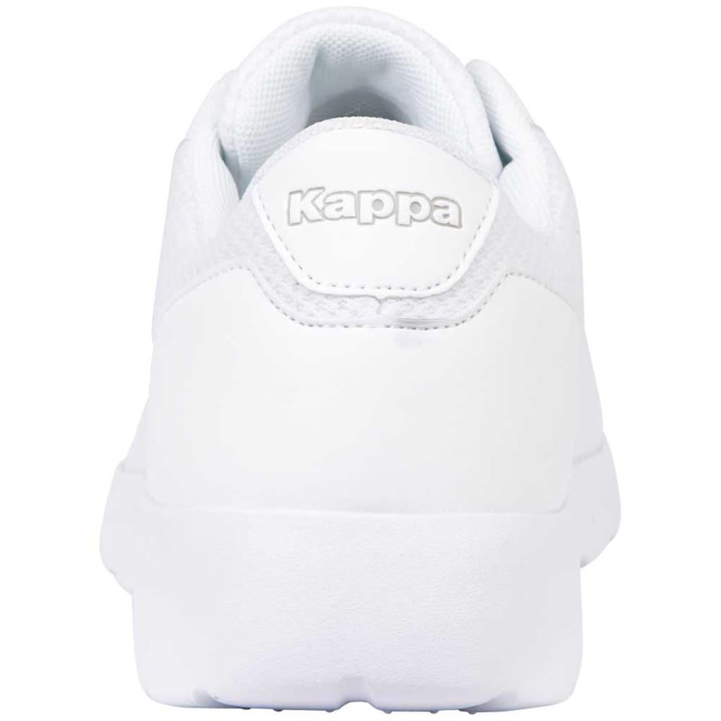 Kappa Sneaker »TUNES OC«, mit besonders leichter Sohle