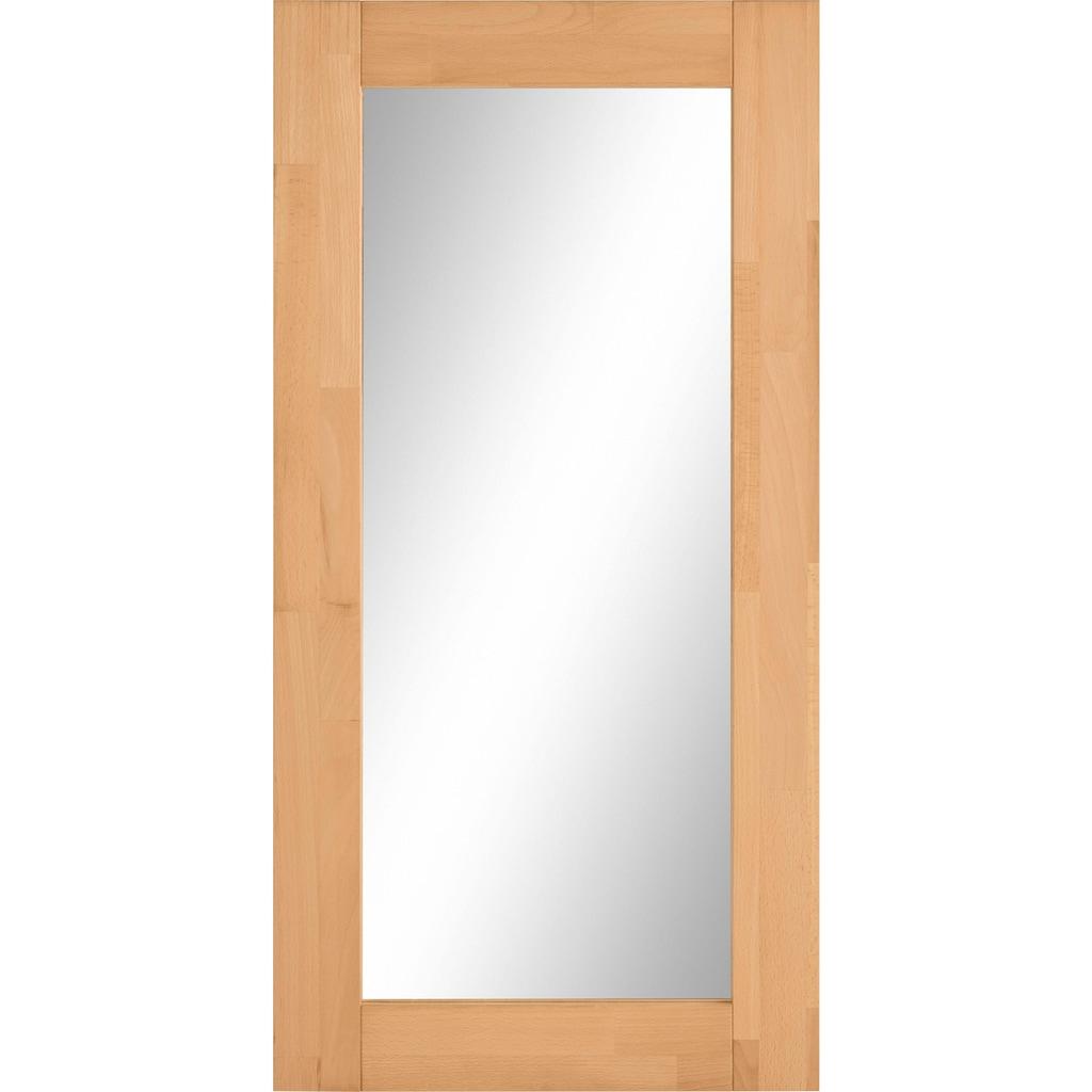 Woltra Spiegel »Maximus«