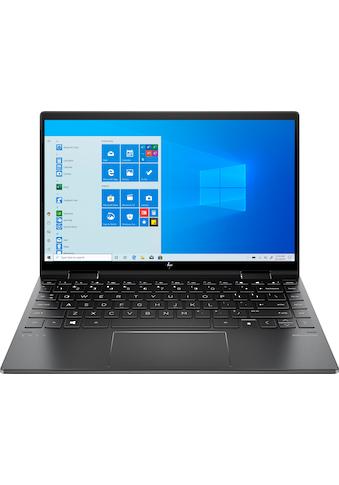HP Notebook »ENVY x360 Convert 13-ay0455ng«, (33,8 cm/13,3 Zoll AMD Ryzen 5 Radeon\r\n... kaufen
