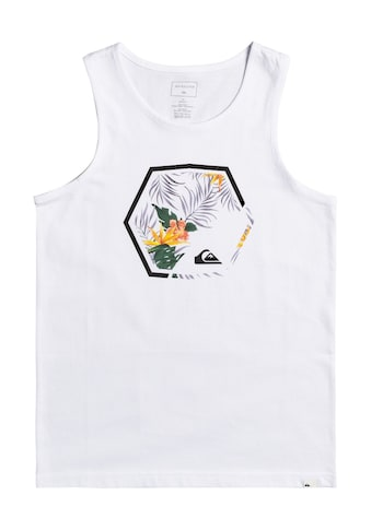 Quiksilver Tanktop »Fading Out« kaufen