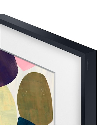 "Samsung Rahmen »Customizable Frame 32"" 2020« kaufen"