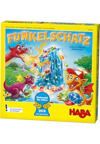 """Haba Spiel, """"Funkelschatz"""" kaufen"""