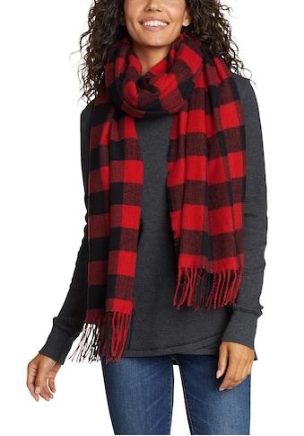 Eddie Bauer Modeschal, Firelight Schal kaufen
