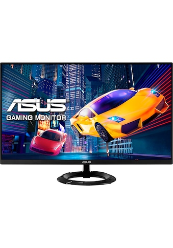 """Asus Gaming-Monitor »VZ279HEG1R«, 68,6 cm/27 """", 1920 x 1080 px, Full HD, 1 ms... kaufen"""