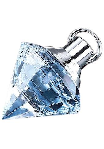 "Chopard Eau de Parfum ""Wish"" kaufen"