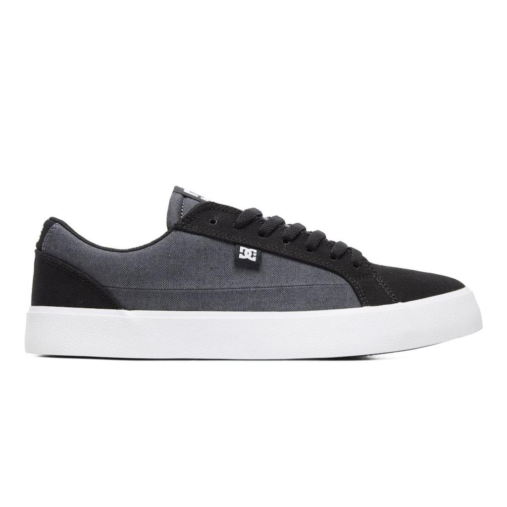 DC Shoes Slipper »Lynnfield TX SE«