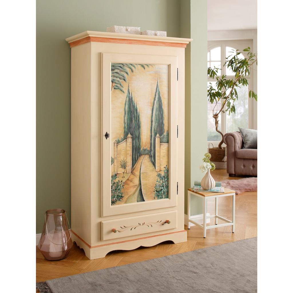 Premium collection by Home affaire Kleiderschrank