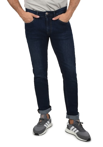 Blend 5-Pocket-Jeans »Dalton«, lange Hose aus Denim kaufen