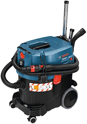 Bosch Professional Nass-Trocken-Sauger »GAS 35 L SFC+« kaufen
