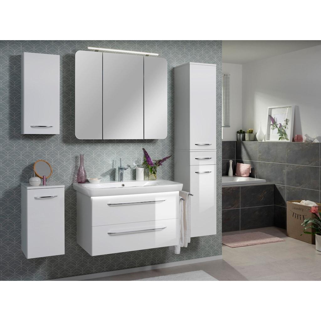 FACKELMANN Waschbeckenunterschrank »Milano«