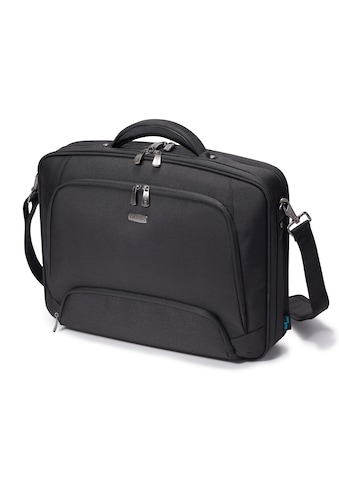 "DICOTA Laptoptasche »Multi PRO 11-14.1""«, Notebook-Tasche kaufen"