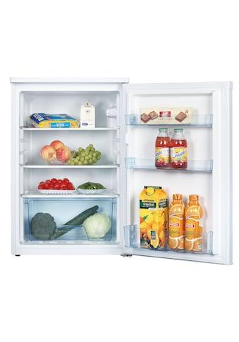 Kühlschrank, Silva, »homeline KS 1510++« kaufen