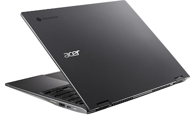 Acer Chromebook »Spin 13 (CP713-2W-31D2)«, (128 GB SSD) kaufen