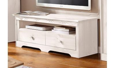 Home affaire Lowboard »Sofia«, Breite 120 cm kaufen
