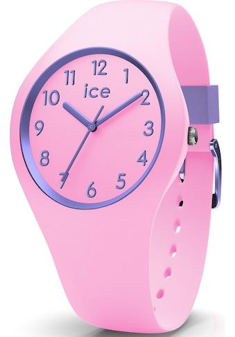 ice - watch Quarzuhr »ICE ola kids, 014431« kaufen
