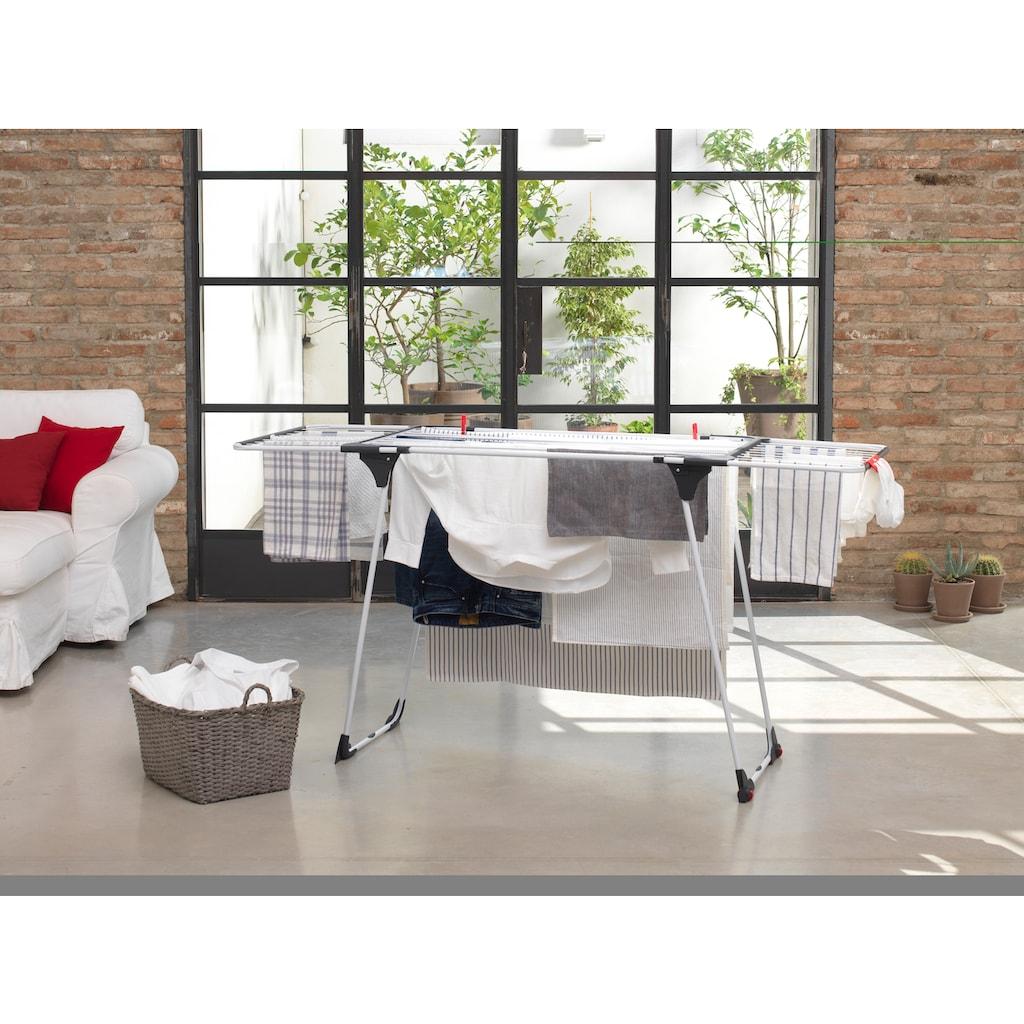 Vileda Wäscheständer »Extensive«